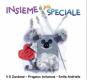 InsiemeSpecialeSmall