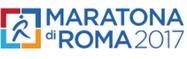 MaratonaRoma