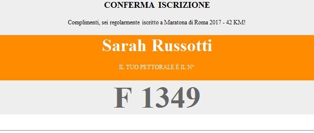 MaratonaRoma2